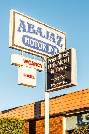 Abajaz Motor Inn照片