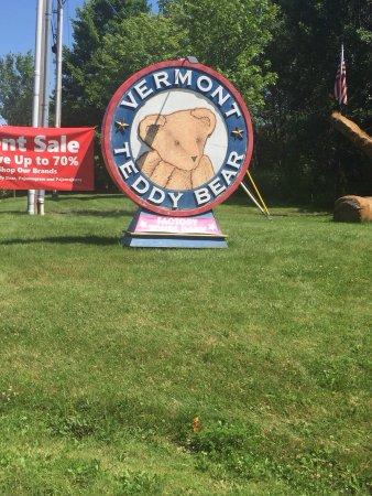 Shelburne, VT: photo1.jpg