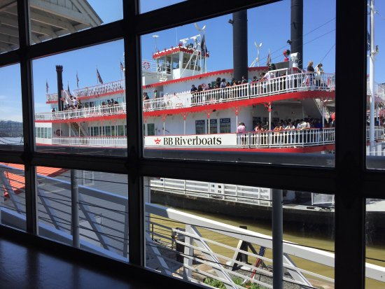 BB Riverboats: photo0.jpg