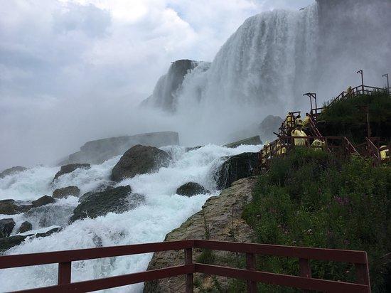 Seneca Niagara Casino (Niagara Falls, NY): Top Tips Before ...