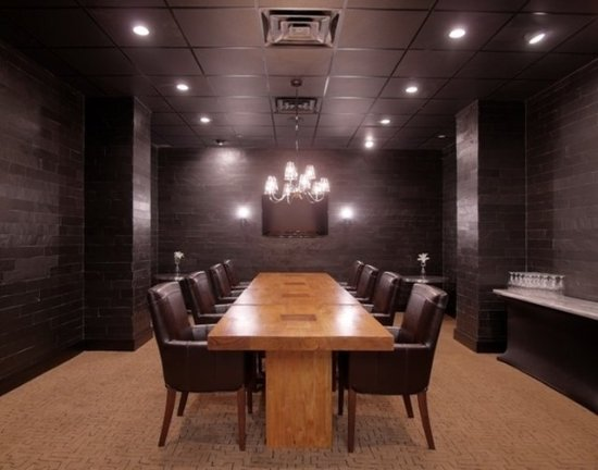 Hotel Duval, Autograph Collection: Meeting Space