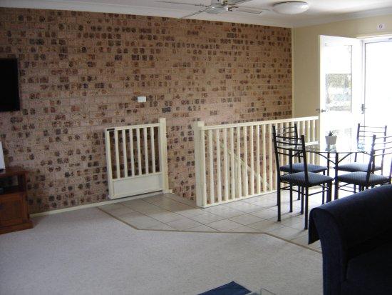 Avaleen Lodge Motor Inn รูปภาพ
