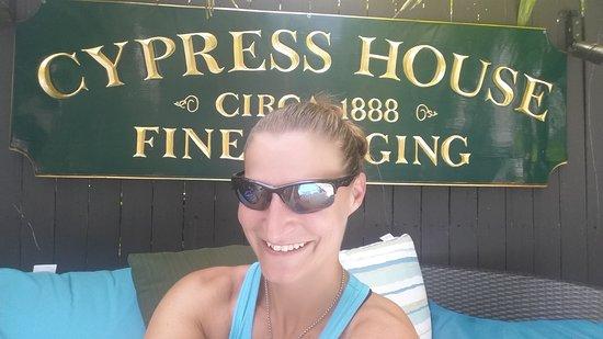 Cypress House Hotel : Key West : 20170805_162547_large.jpg