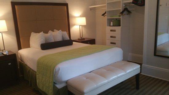 Cypress House Hotel : Key West : 20170805_152317_large.jpg