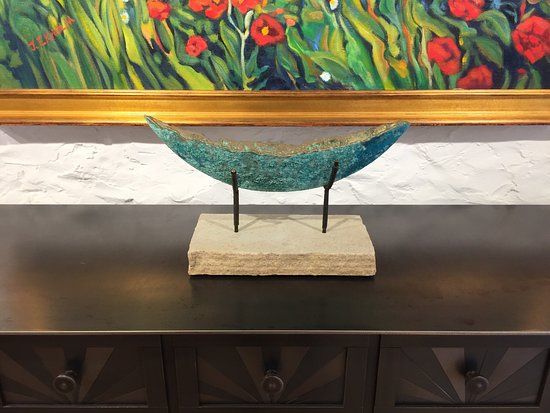 Edgewood Orchard Galleries Fish Creek Wi Top Tips