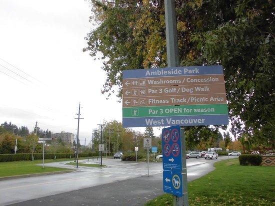 Foto de West Vancouver