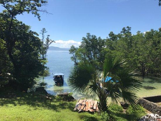 Bunaken SeaGarden Resort: photo1.jpg