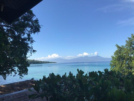Bunaken SeaGarden Resort: photo2.jpg