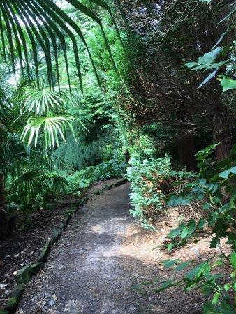 Walkden Gardens : photo7.jpg