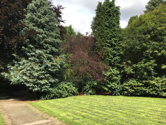 Walkden Gardens : photo8.jpg