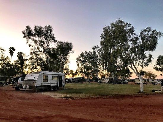 Meekatharra, Australia: photo0.jpg