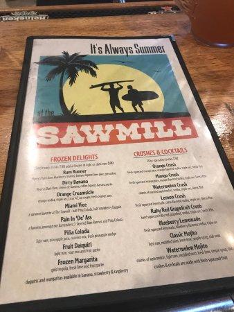 Sawmill: photo2.jpg