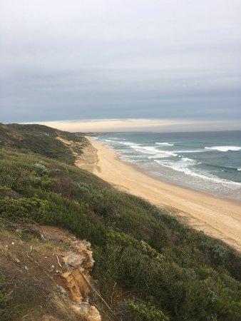 Portsea, Australia: photo1.jpg