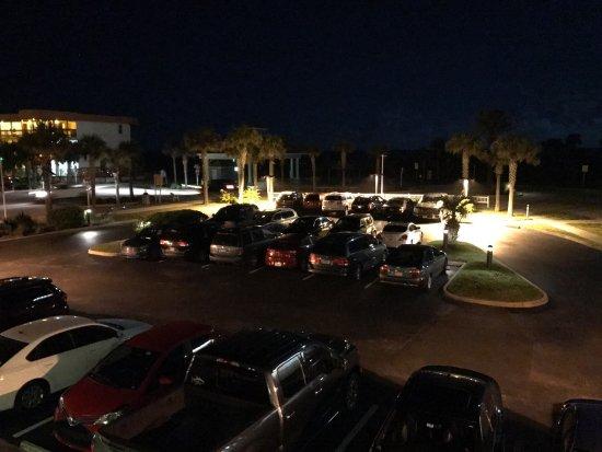 Hampton Inn & Suites St. Augustine - Vilano Beach: photo3.jpg