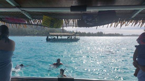 Muri, หมู่เกาะคุก: 20170629_090554_large.jpg