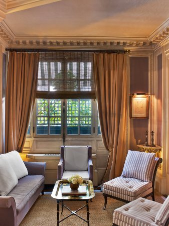 Radisson Blu Le Metropolitan Hotel Paris Eiffel Tripadvisor