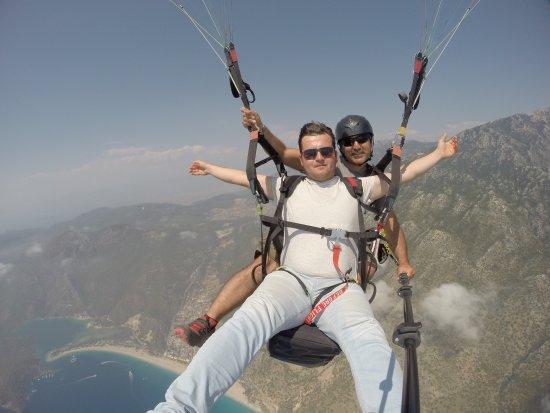 Skywalkers Paragliding: photo0.jpg