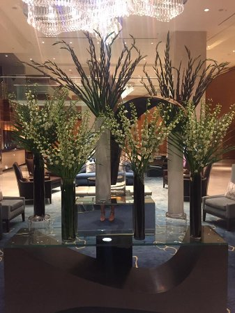 Foto The Ritz-Carlton, Toronto