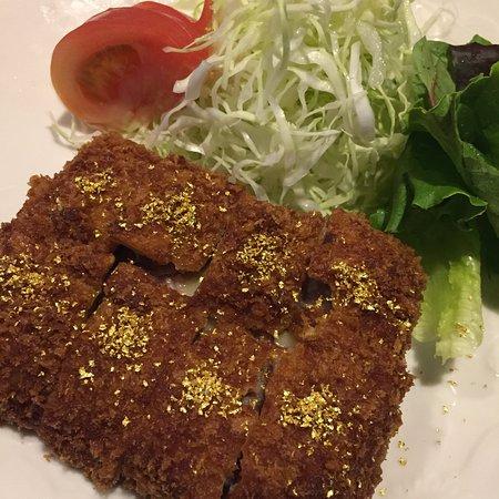 黒豚料理 あぢもり, photo1.jpg