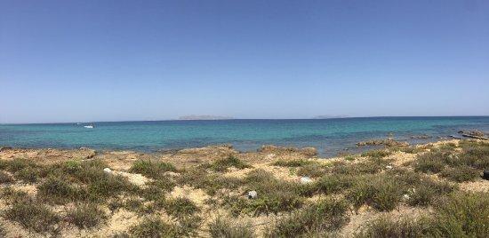 Riserva Naturale Regionale delle Isole dello Stagnone di Marsala