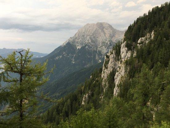 Cerklje, Slovenia: photo1.jpg
