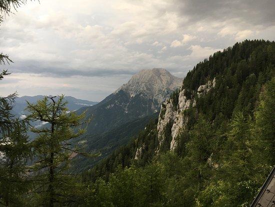 Cerklje, Slovenia: photo2.jpg