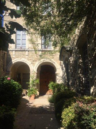 Caumont-sur-Durance, France: photo6.jpg