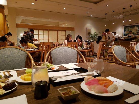 虹 Picture