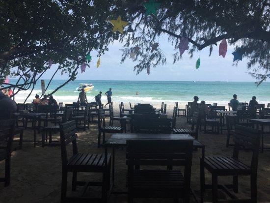 Rayong Province, Thailand: photo0.jpg