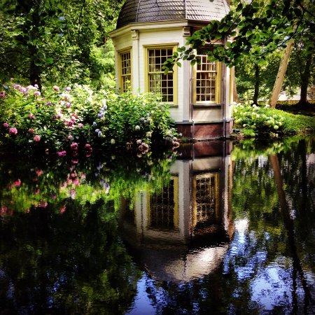 Putten, Países Bajos: photo0.jpg