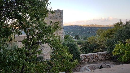 Koita, Grecia: 20170801_072450_large.jpg