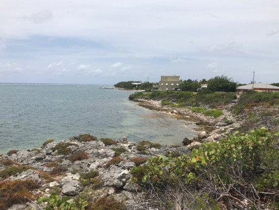 East End, Grand Cayman: photo4.jpg