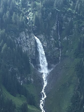 Altdorf, سويسرا: photo9.jpg