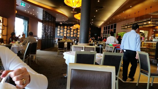 Crystal Seafood Restaurant Blacktown Restaurant Reviews Photos Phone Number Tripadvisor