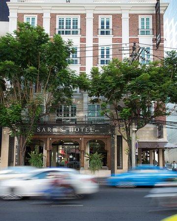 Radon plaza hotel sarajevo booking com
