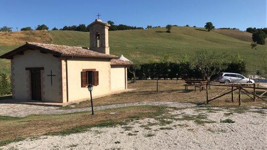 Costacciaro, Италия: photo2.jpg