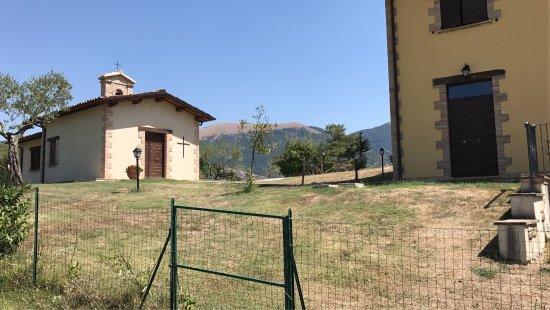 Costacciaro, Италия: photo4.jpg