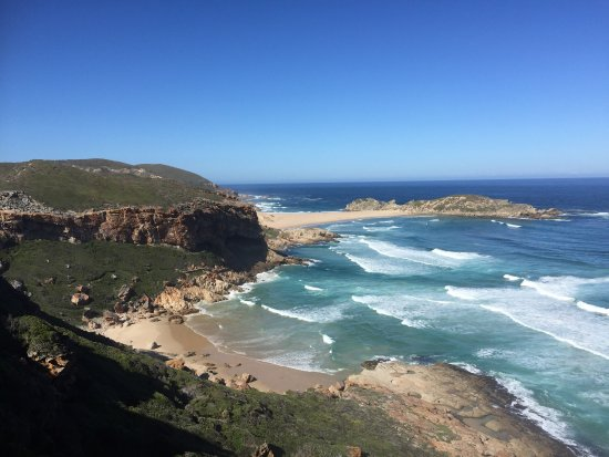 Plettenberg Bay, Sudáfrica: photo3.jpg