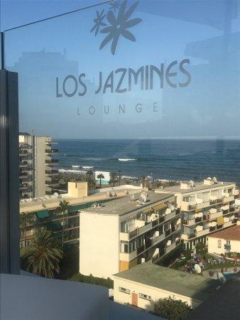 smartline Los Jazmines : photo0.jpg