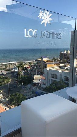 smartline Los Jazmines : photo1.jpg