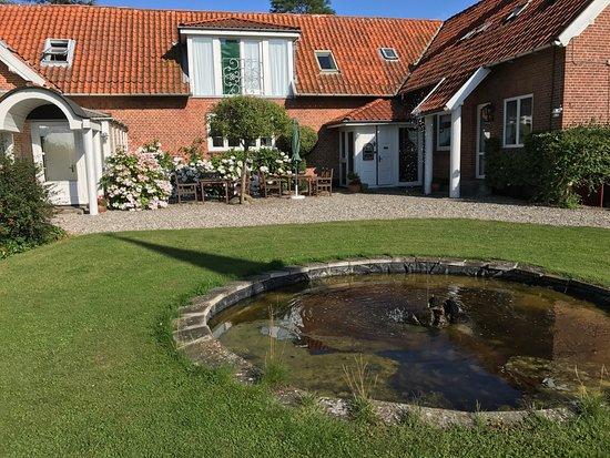Bogense, Denmark: photo5.jpg