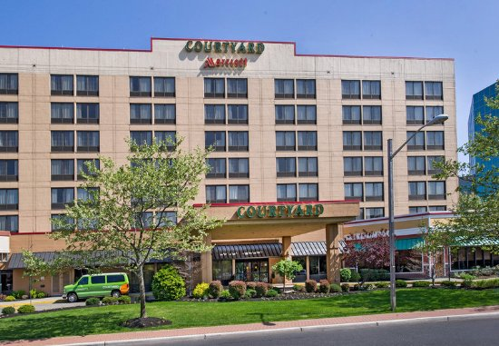 Embassy Suites Secaucus Meadowlands Bed Bugs