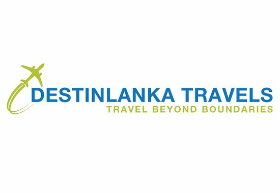 DestinLanka Travels