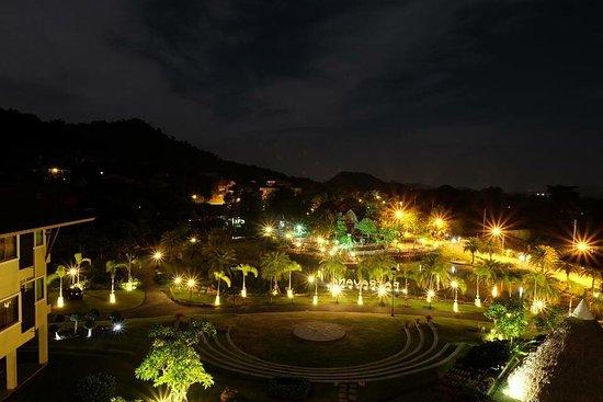 Khao Yai National Park, Tailandia: photo0.jpg