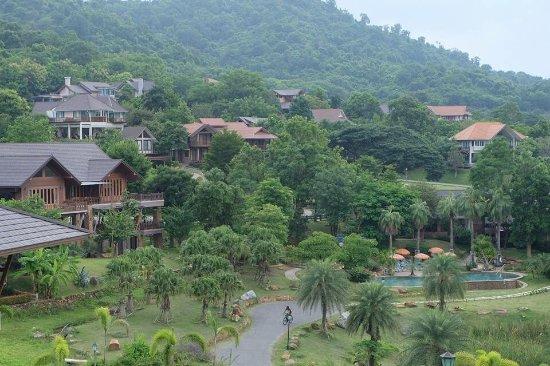 Khao Yai National Park, Tailandia: photo1.jpg