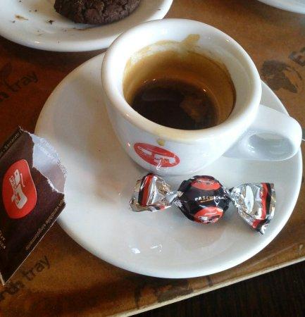 Ciao! Caffe & Wine Bar, Helsingin ravintola-arvostelut - TripAdvisor