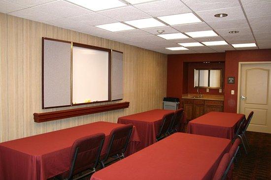 Derby, KS: Meeting Room