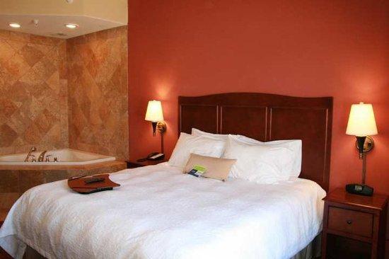 Derby, KS: Guest Room