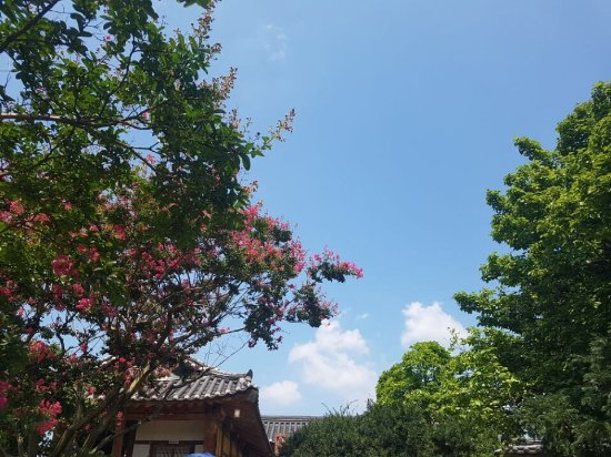 Andong, South Korea: photo3.jpg