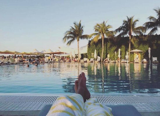 The Standard Miami Updated 2017 Prices Amp Hotel Reviews